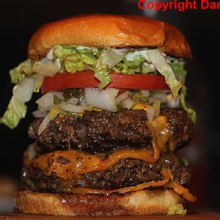 Fatburger copy